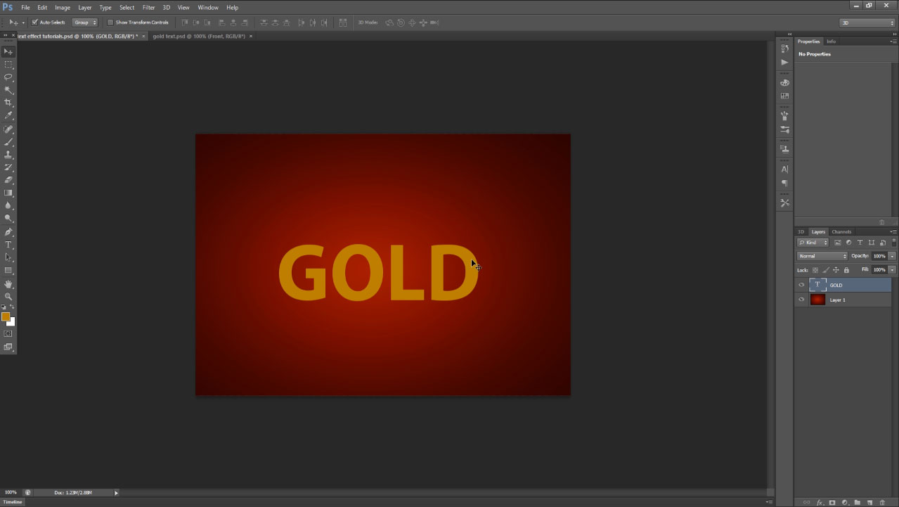 gold-effect-tutorials2