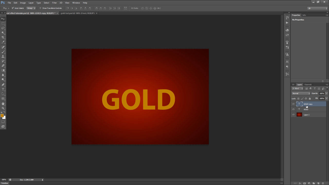 gold-effect-tutorials3