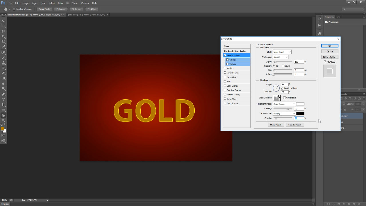 gold-effect-tutorials6