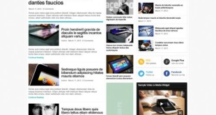 news magazine wordpress theme free download