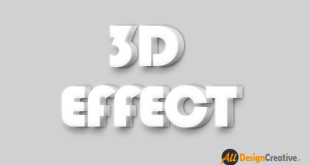 3d-effect-text-psd-file