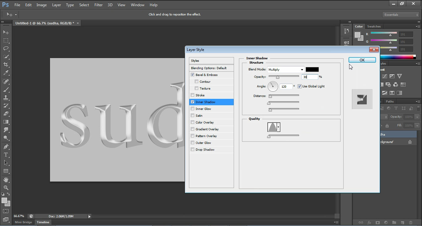 metal-text-effect-photoshop-psd-tutorial-5