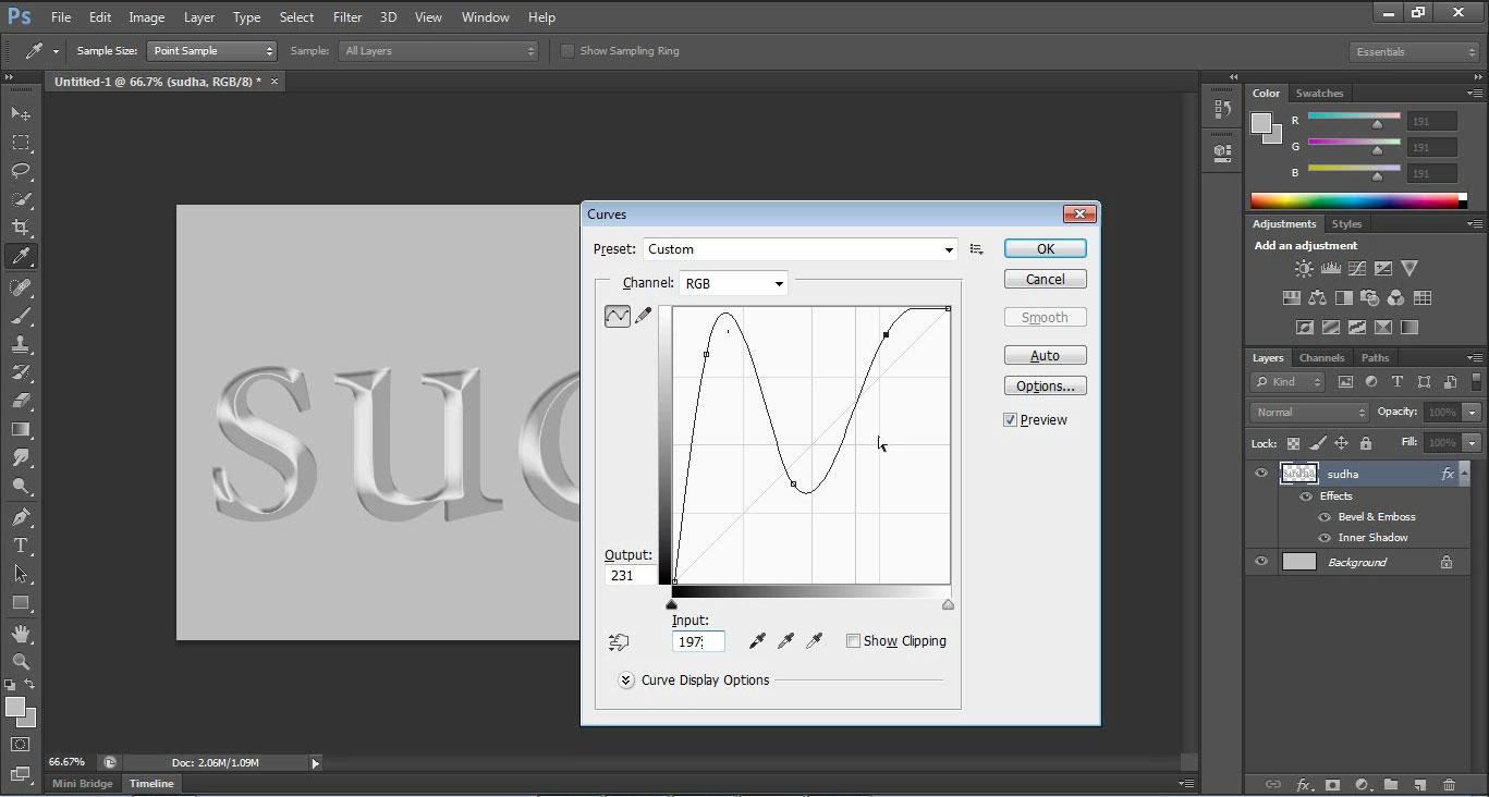 metal-text-effect-photoshop-psd-tutorial-6