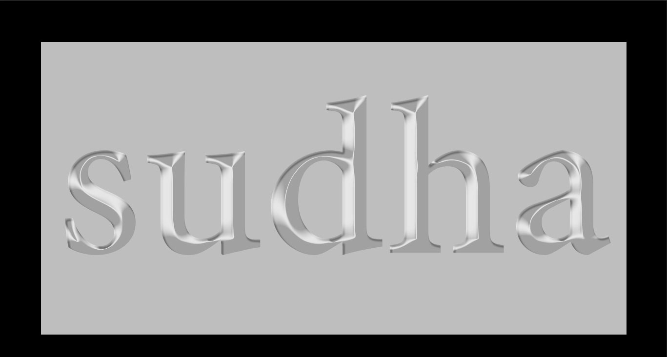 metal-text-effect-photoshop-psd-tutorial-7