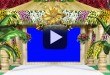 Wedding Background Video in Full HD