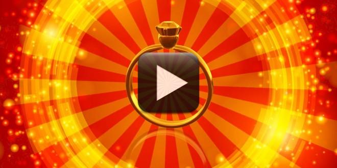 Wedding Intro Video Effects All Design Creative