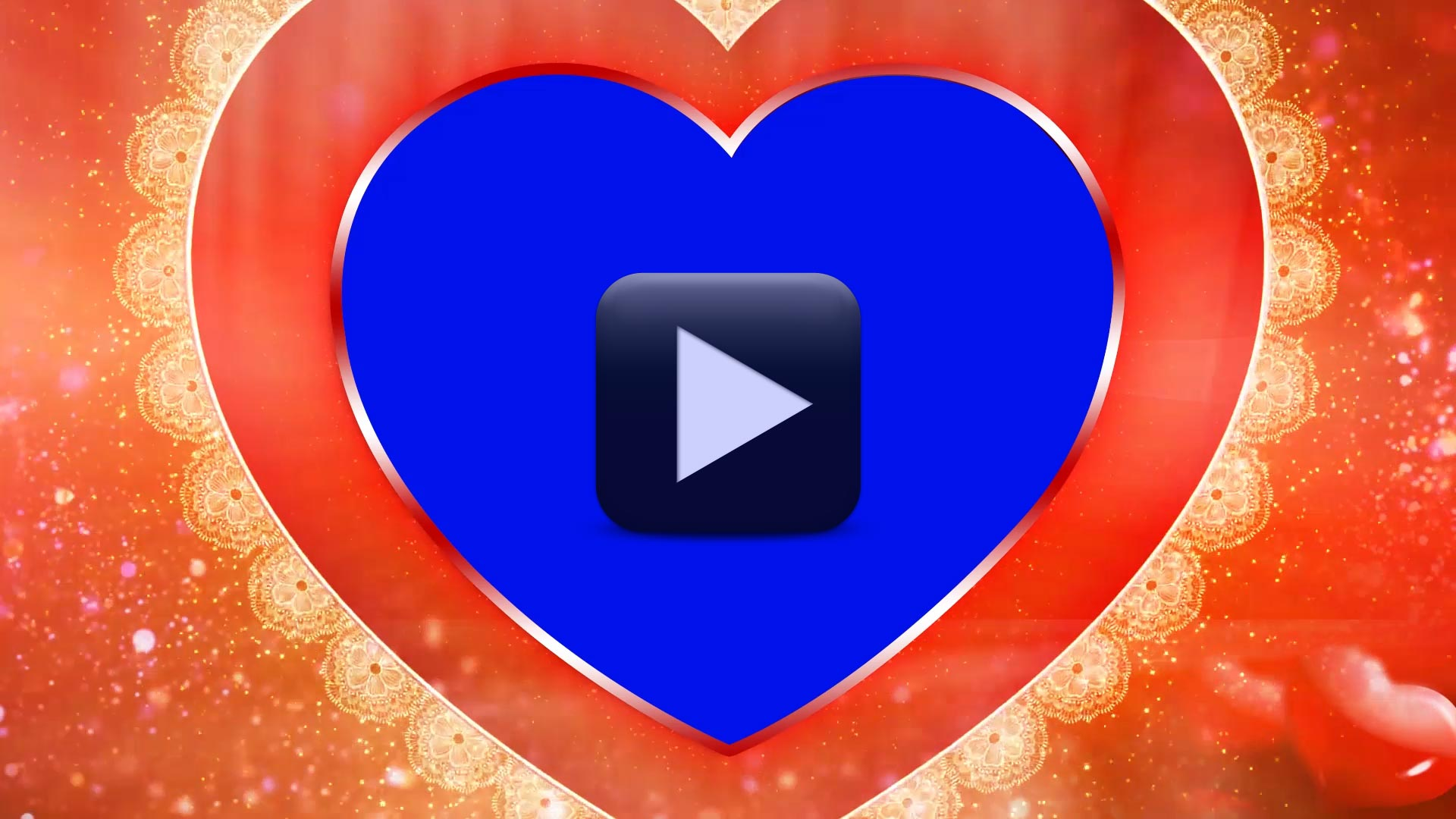 Wedding Video Background-Free Video Graphics