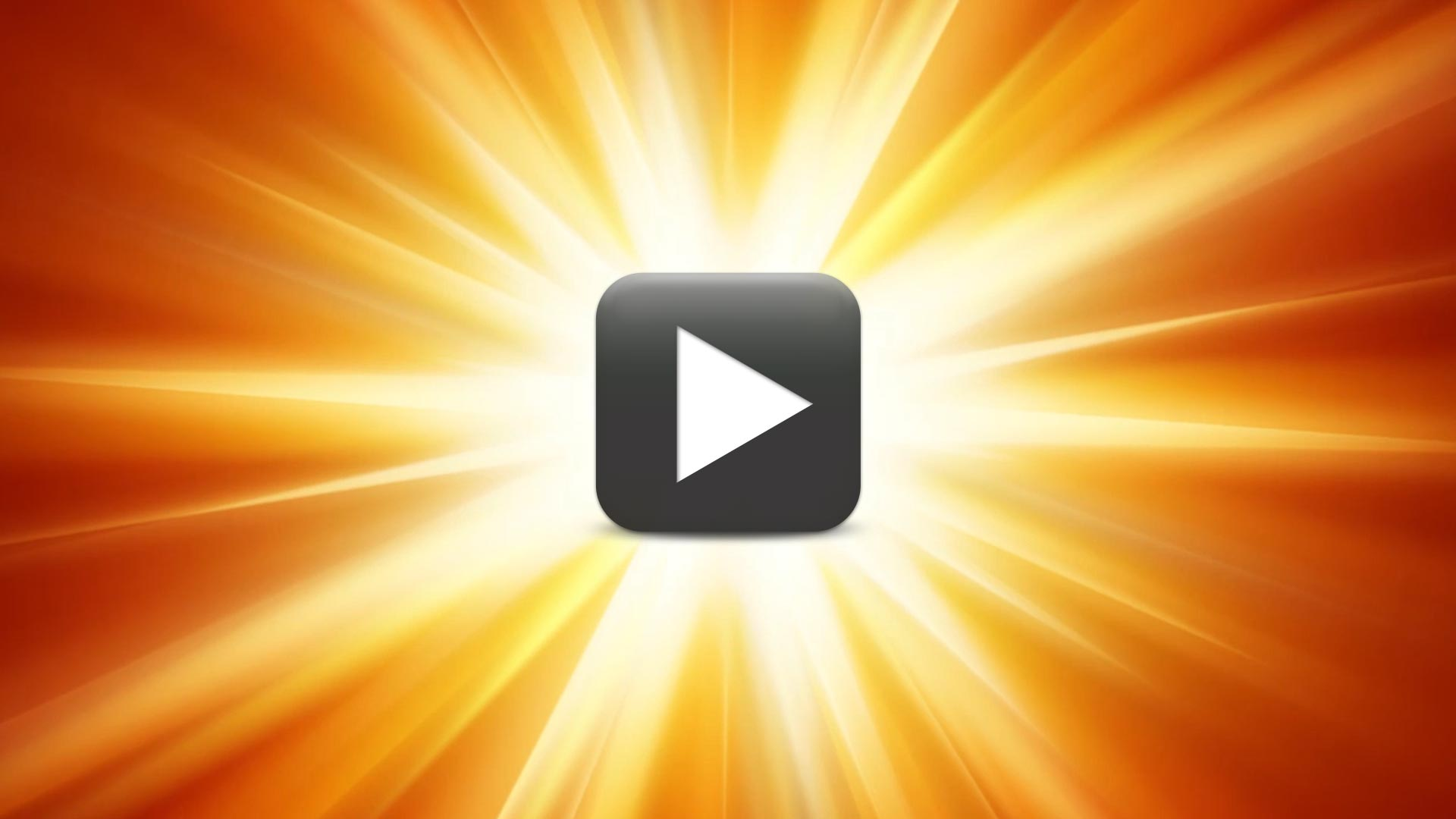 Rotation background moving animation video all design creative voltagebd Gallery