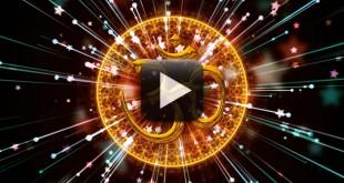 Worsip Background-Free Motion Background Video