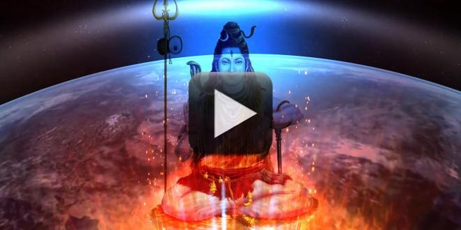 Easy Worship Motion Backgrounds Free Shivaratri Special