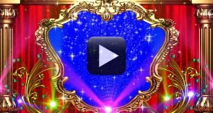 Free Download Wedding Video Background