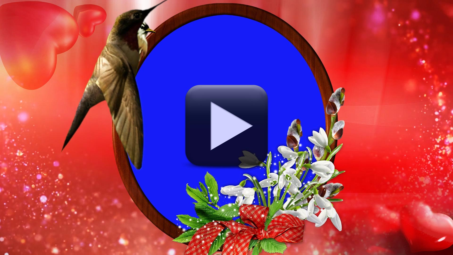 100 Free Wedding Background Video Effects In Hd All Design Creative