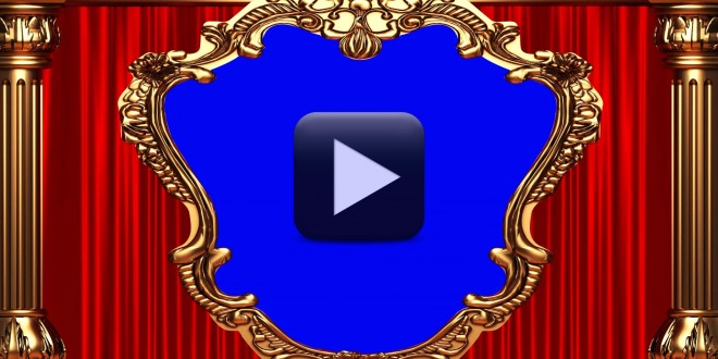 Hd Wedding Animations Video Backgrounds All Design Creative