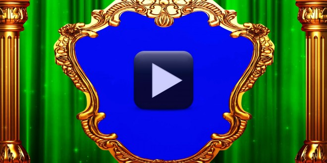 Wedding Video Background Effects Free Download All Design Creative