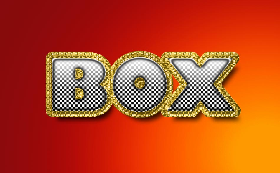 box-gold-text-effect-psd