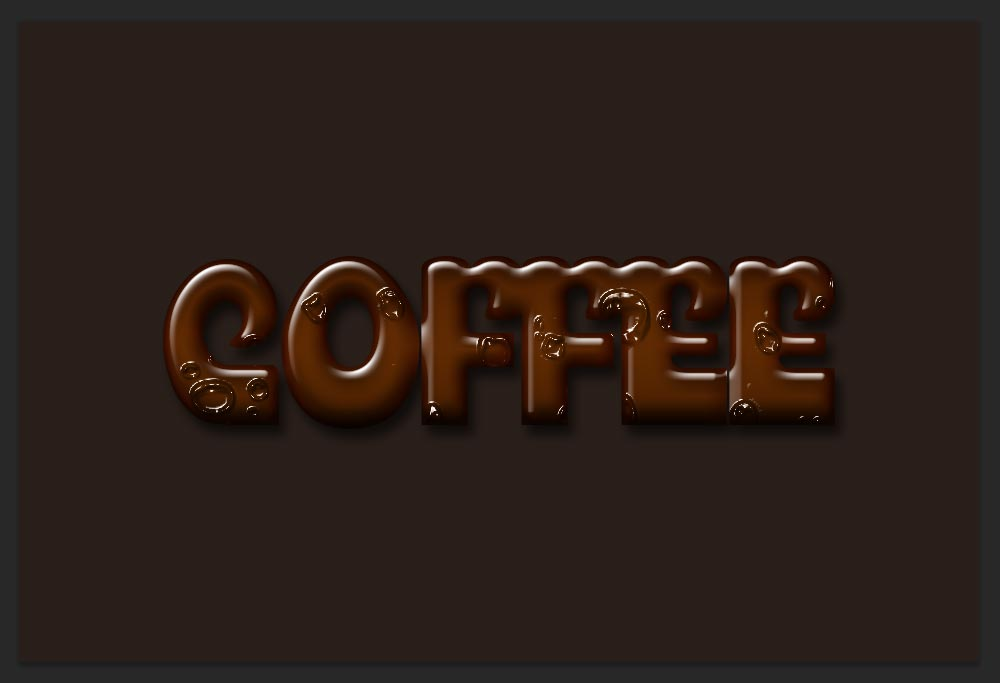 coffee-text-effect-psd-file
