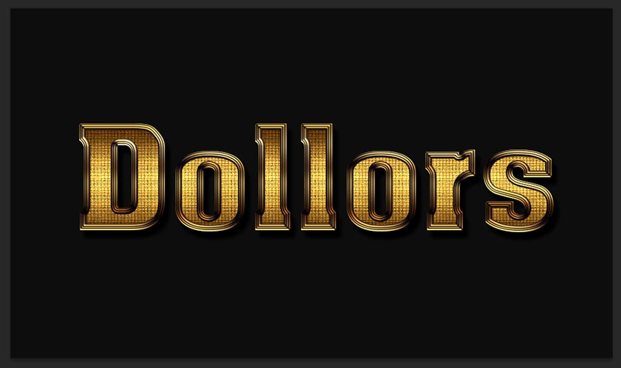 gold-shiny-text-effect-psd
