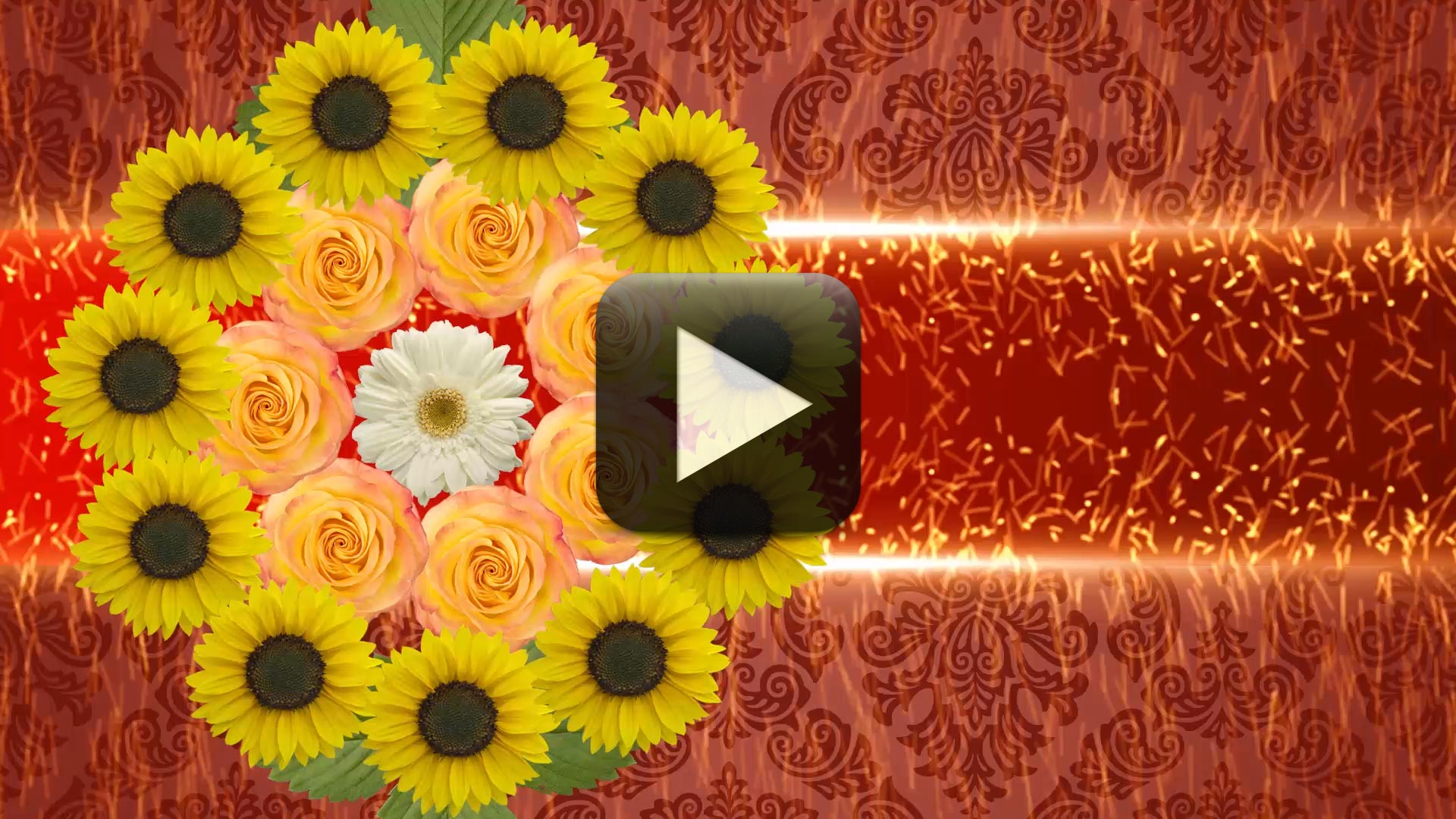 Hd Wedding Background Video Loops Free Downloads All Design Creative