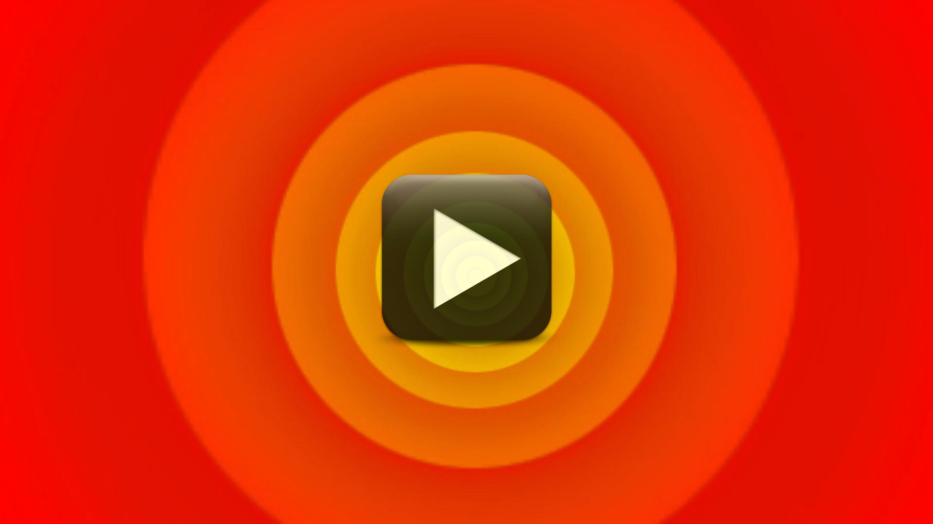 Background Video Effects HD Free Download