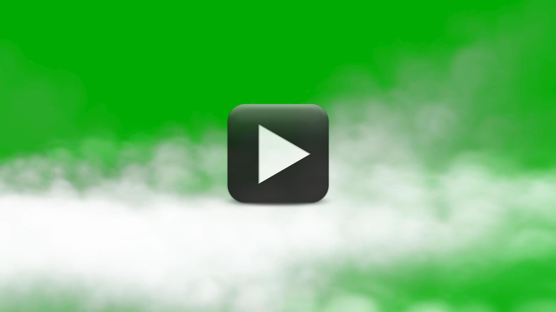 White Smoke Green Screen Free Download | All Design Creative
