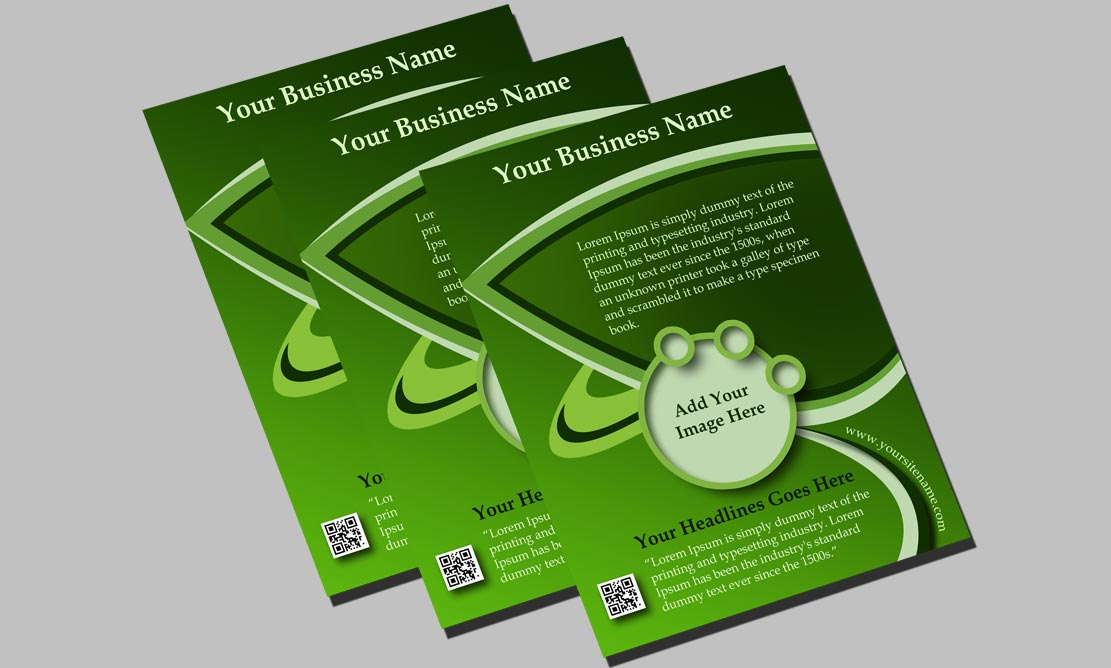 Business Flyer Templates PSD Free Download All Design Creative - Business brochure templates psd free download