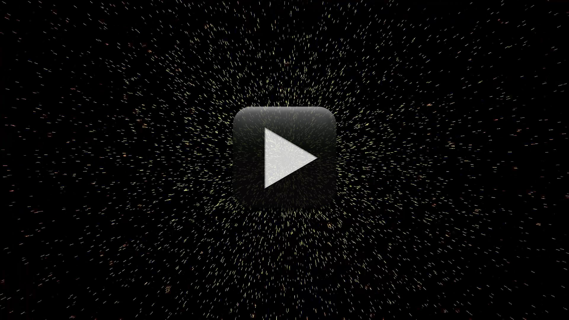 Animated Dots Motion Background-Free Download