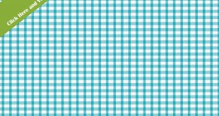 Seamless Cloth Texture Free For Commercial Use
