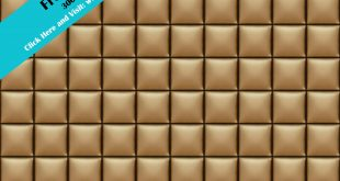 Sofa Texture Seamless-Free for Commercial Use