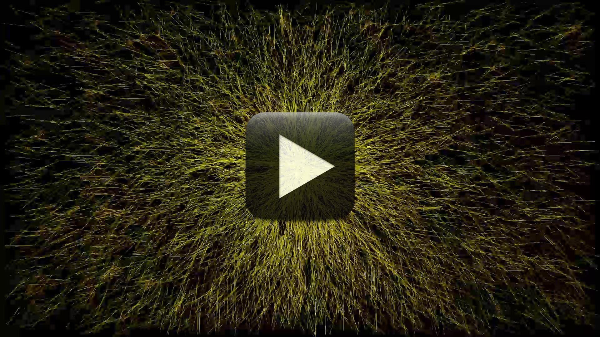 Free Video Background - Abstract Lines Video Loops