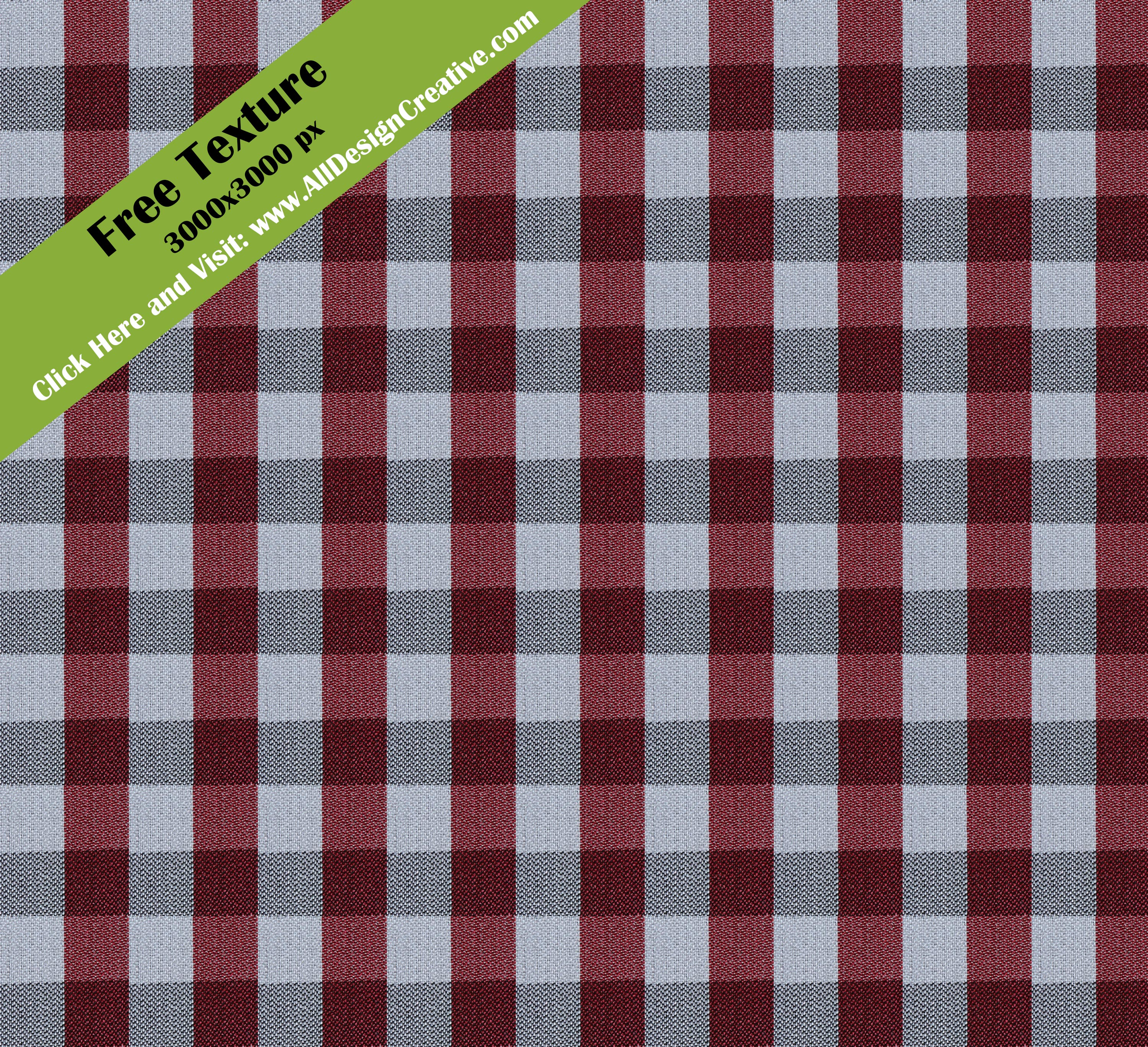 Male Cloth Texture-Free For Commercial Use