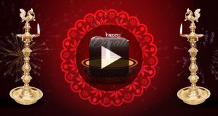 Wish You Happy Diwali Video Free Download-Greetings Animation