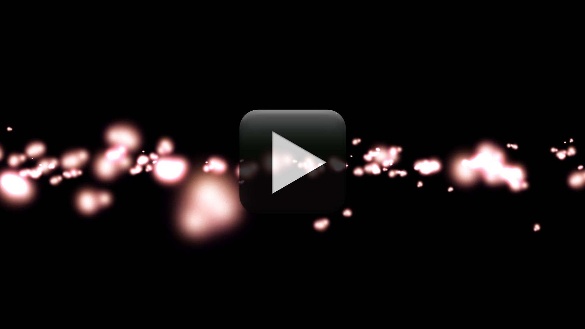 Free Blurry Lights Background HD Footage
