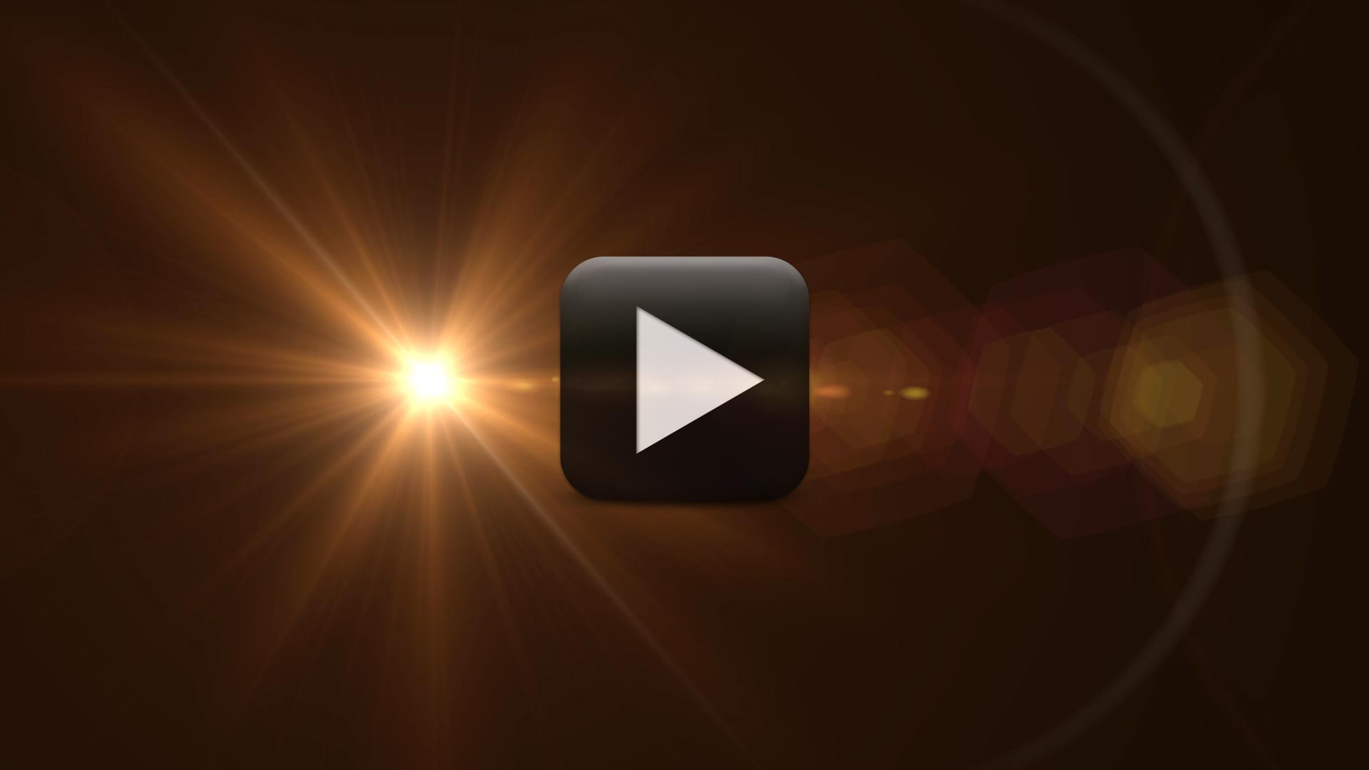 Free Download Optical Flares Background Hd 1080p All Design Creative