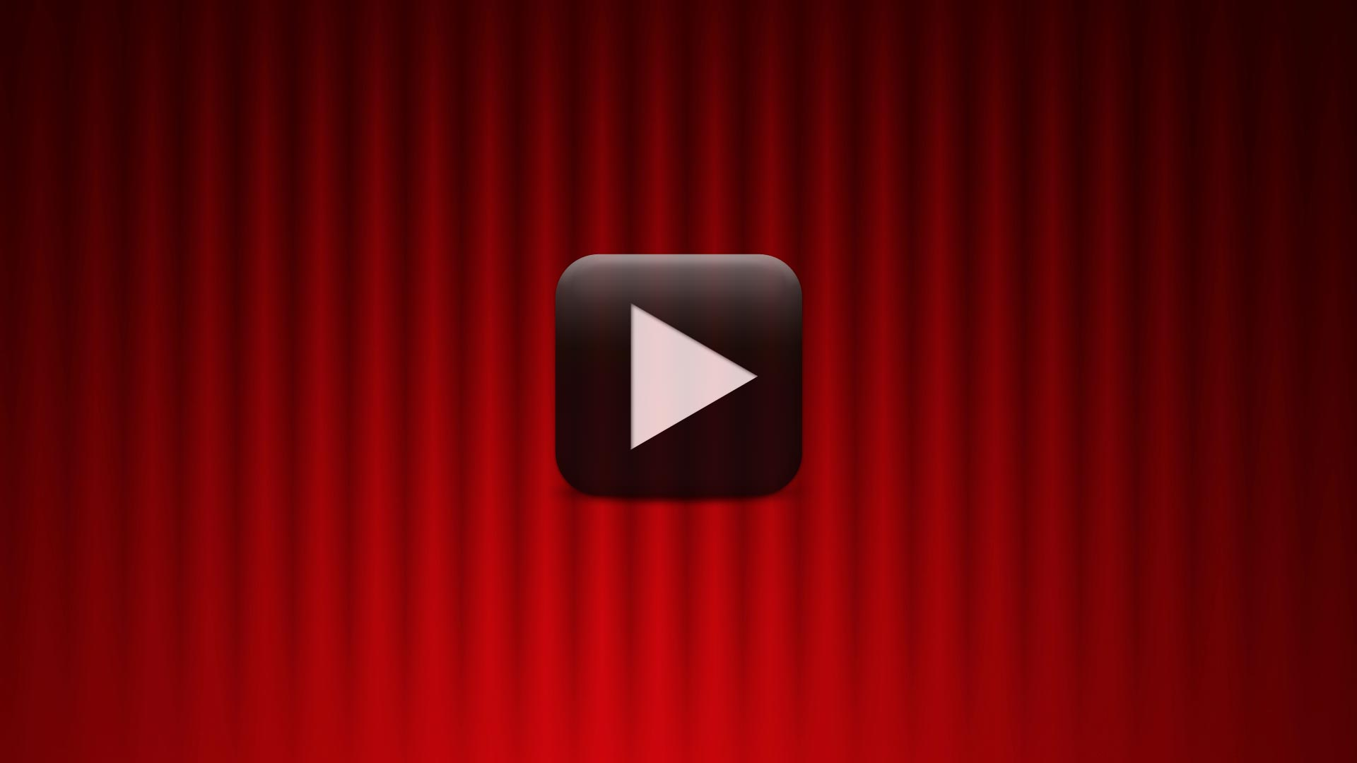 Free Ripples Curtains Animated Video Backgrounds