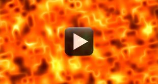 Abstract Moving Backgrounds-Video Looper