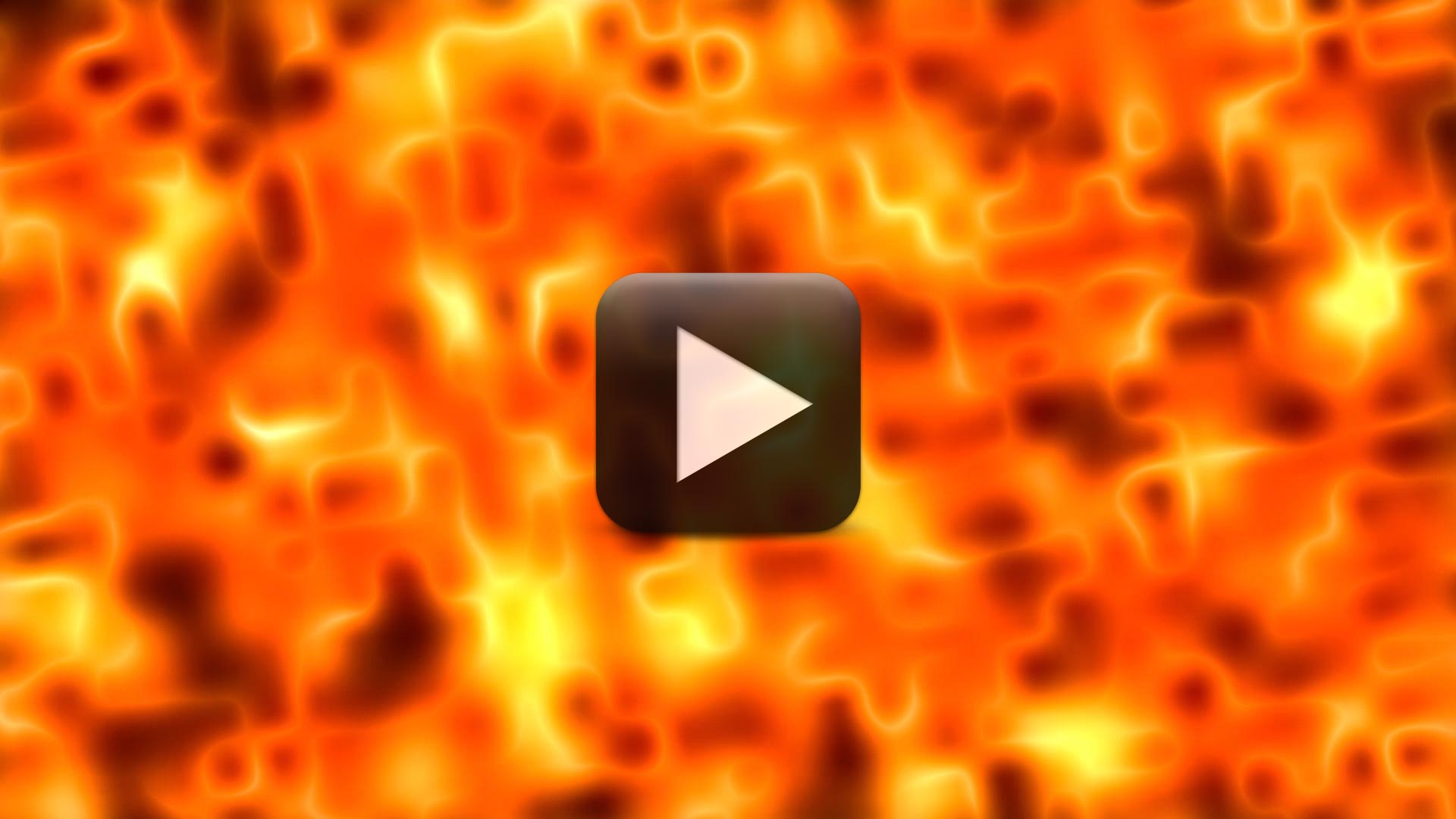 Abstract moving backgrounds video looper all design creative voltagebd Gallery