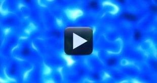 Medical Background Cells Animation Video-Free Download