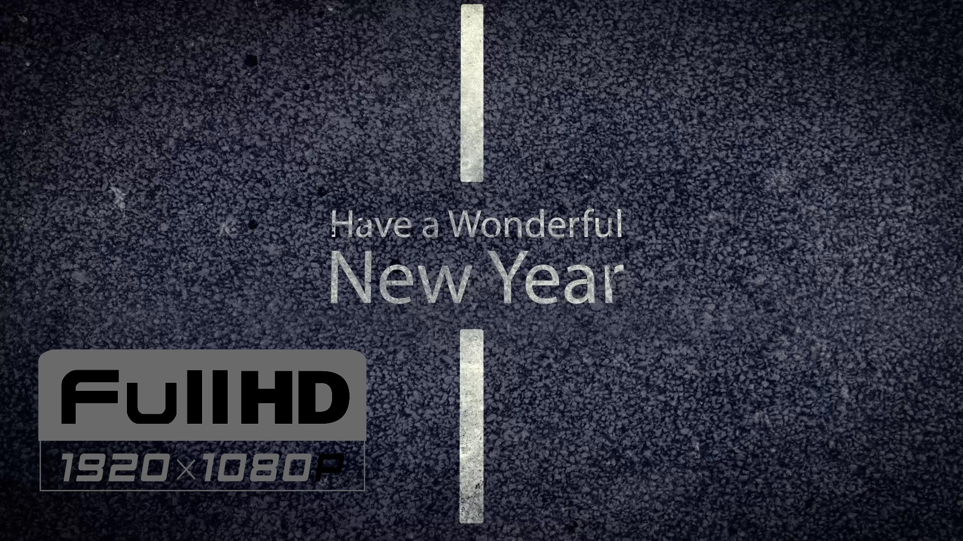 Happy new year wishes 2018 new year greetings moving background happy new year wishes 2018 new year greetings moving background video all design creative m4hsunfo
