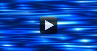 Royalty Free Animated Backgrounds Video Looper