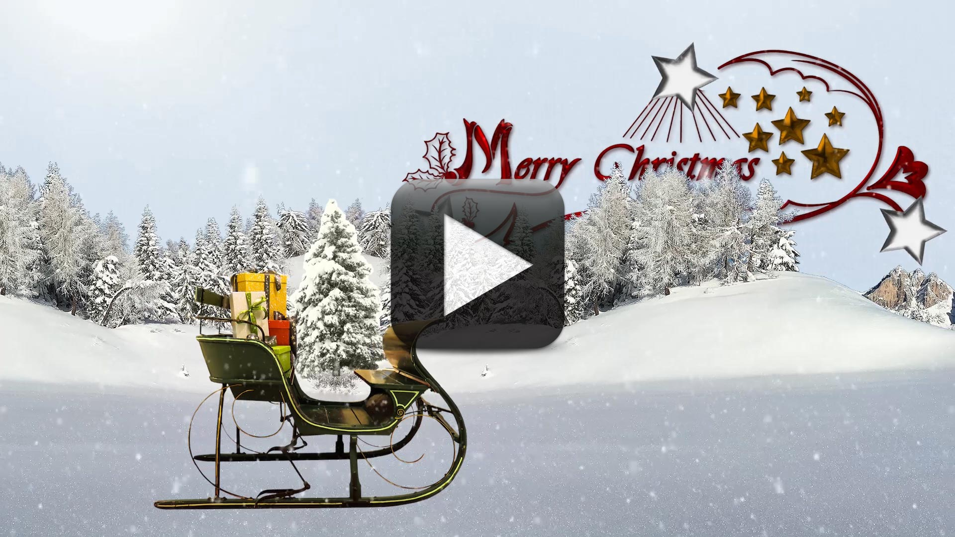 We Wish You A Merry Christmas Free Download Christmas Greetings