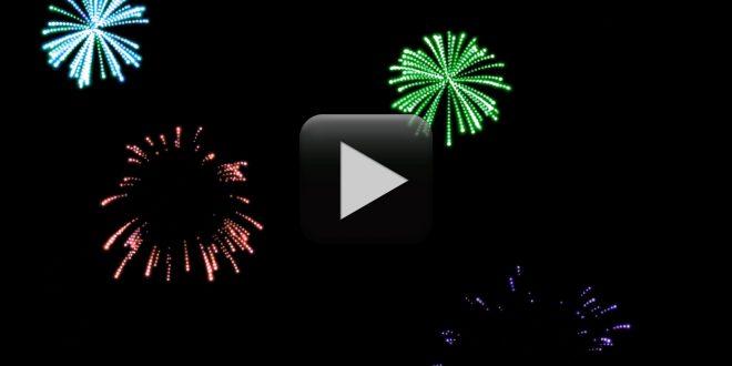 Download Fireworks For Mac