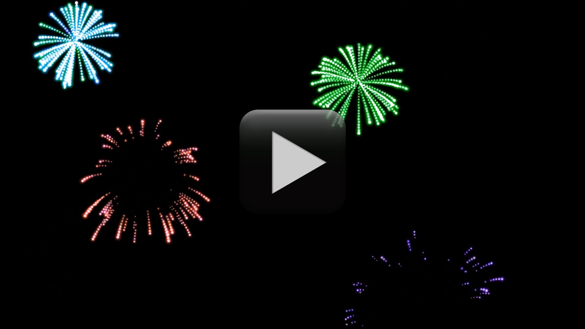 Fireworks video download youtube.