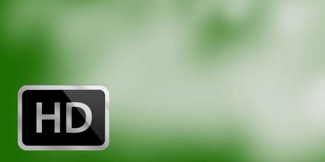 Fog Smoke Green Screen Effect Free Download All Design