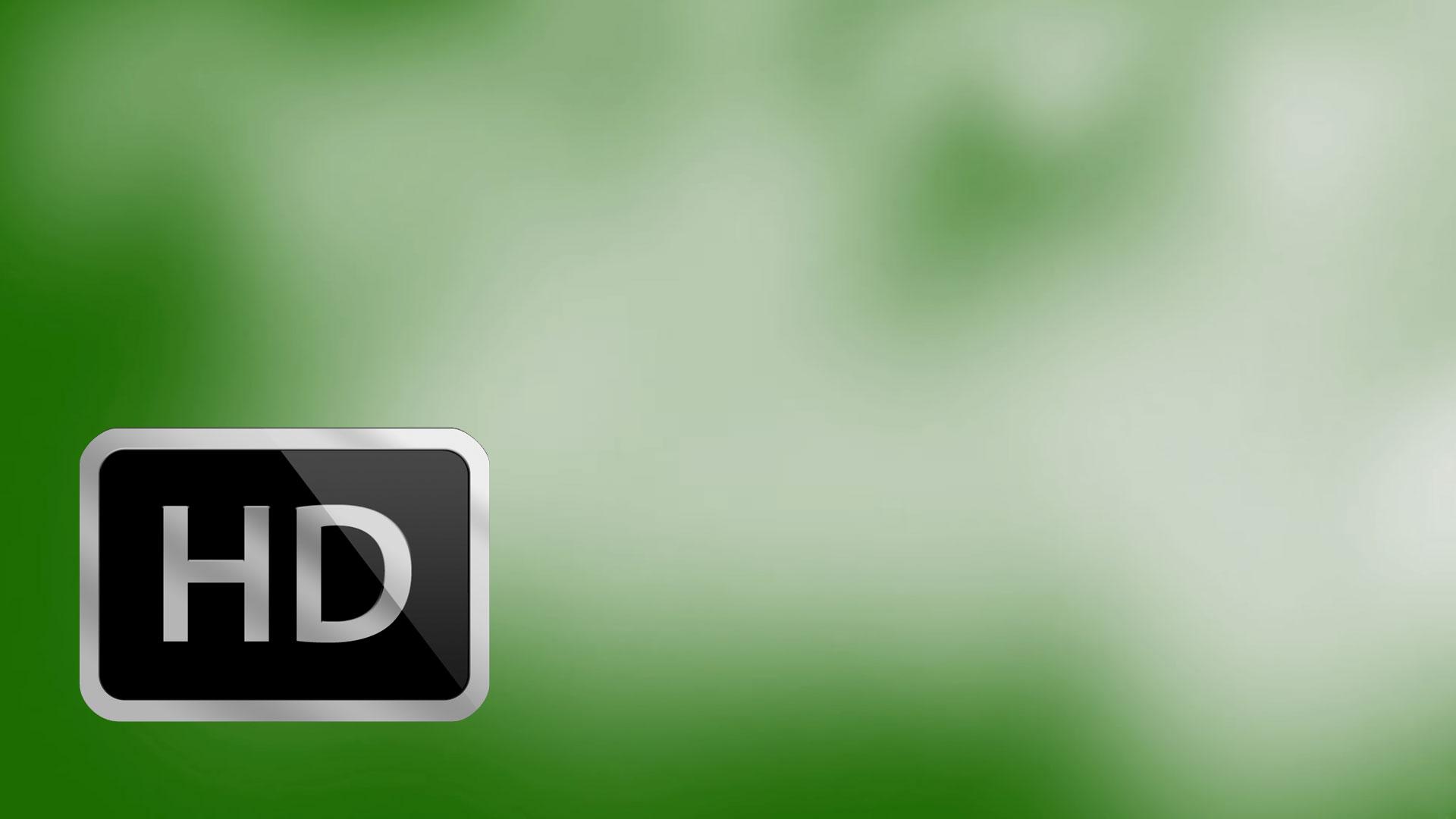 Green screen effects download