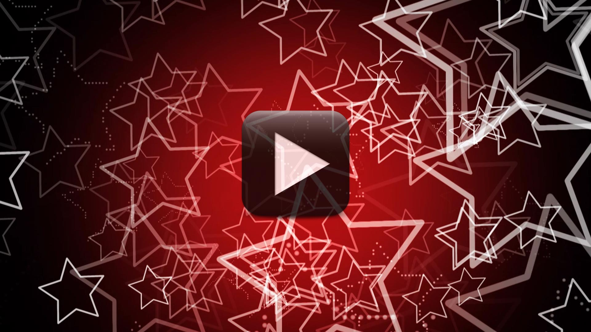 Free Download Moving Stars Background Video Effect