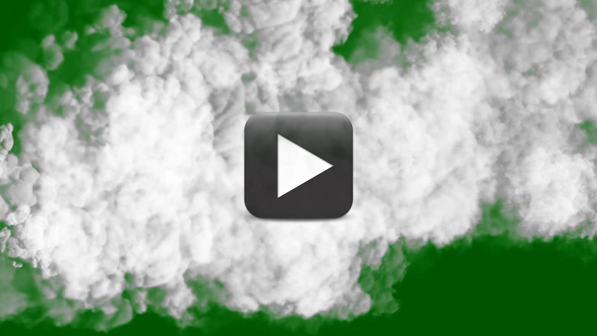 Free Download Smoke Green Screen/Black Screen Effect | All Design