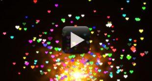Love Heart Video Download