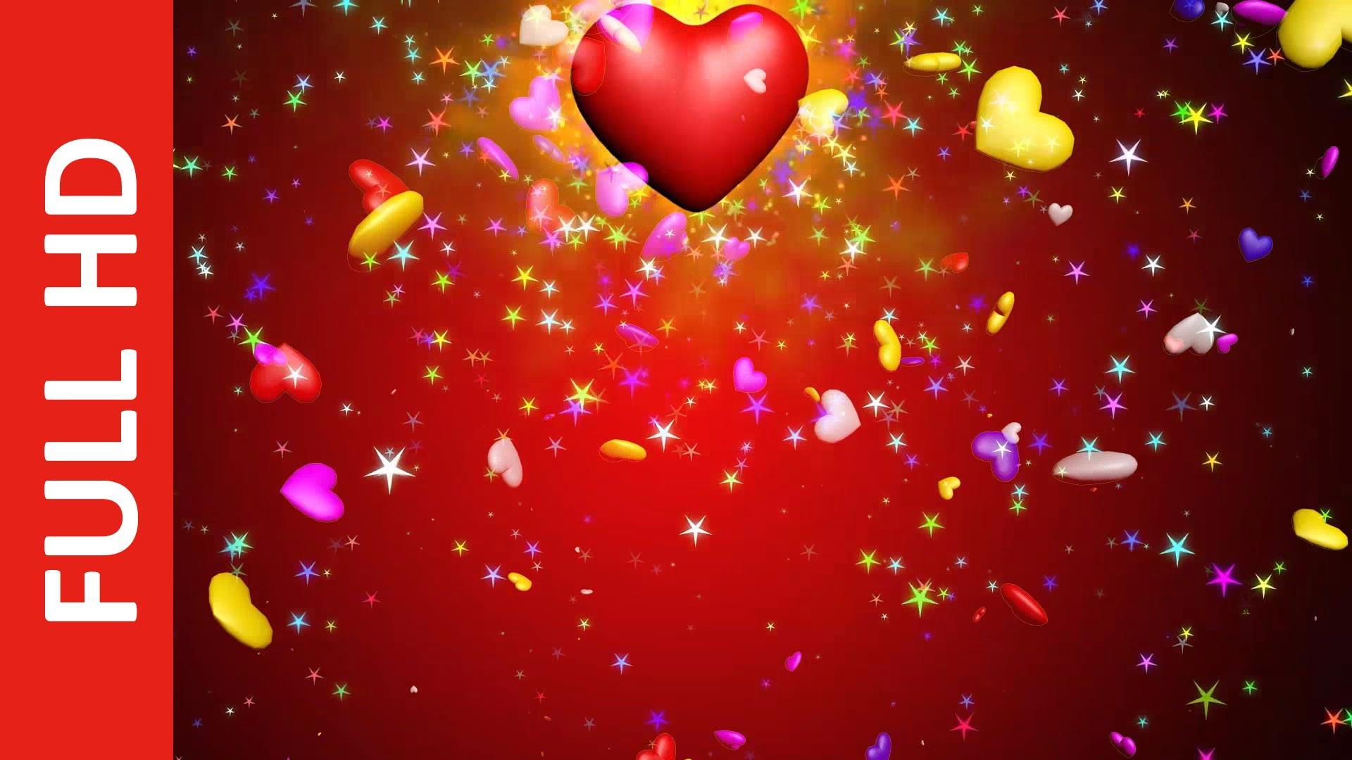 Hintergrundbilder mobile hintergrundbilders hd love free download.