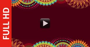 Free Wedding Title Background Video Effects HD