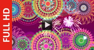 Royalty Free Animated Motion Background Loops